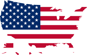 america-875164_640