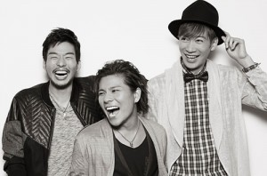 live-02