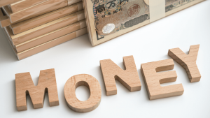 money-words-377_main