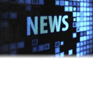 img_news3